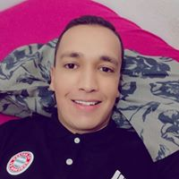 Oussema Hamdi