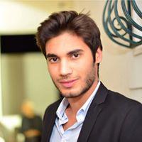 Yosri Ismail