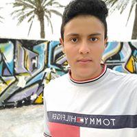 Majid Kanzari