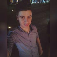 Tarek Balma