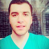 Omar Sassi