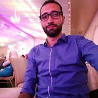 Ahmed Drira