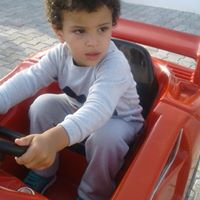 Mohamed Adouma