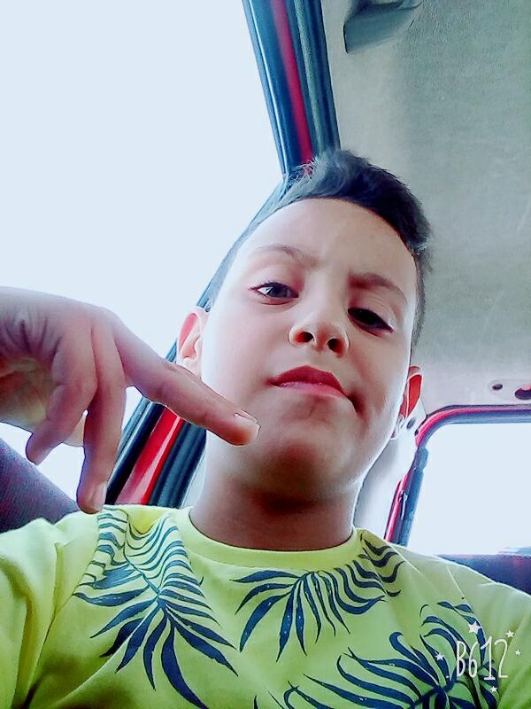 brahmi youssef