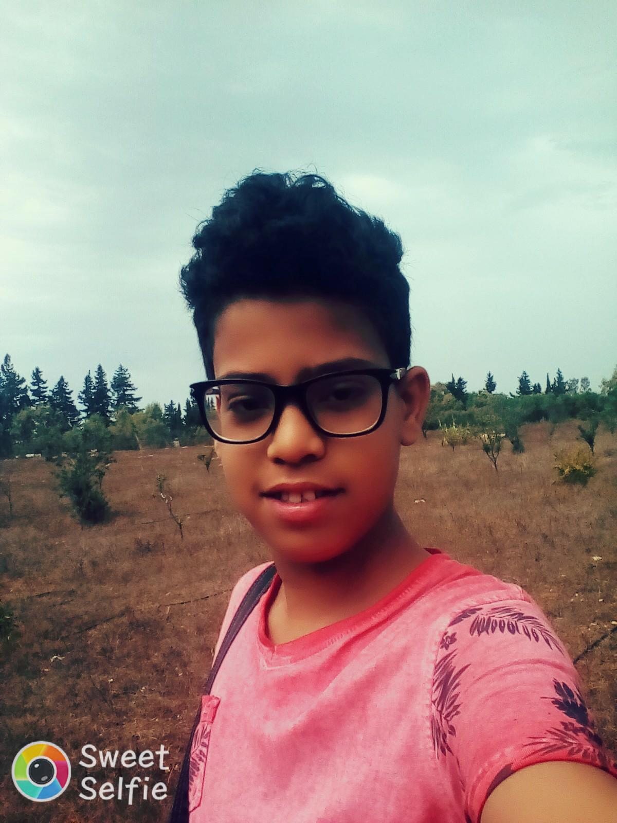 Iheb Amri