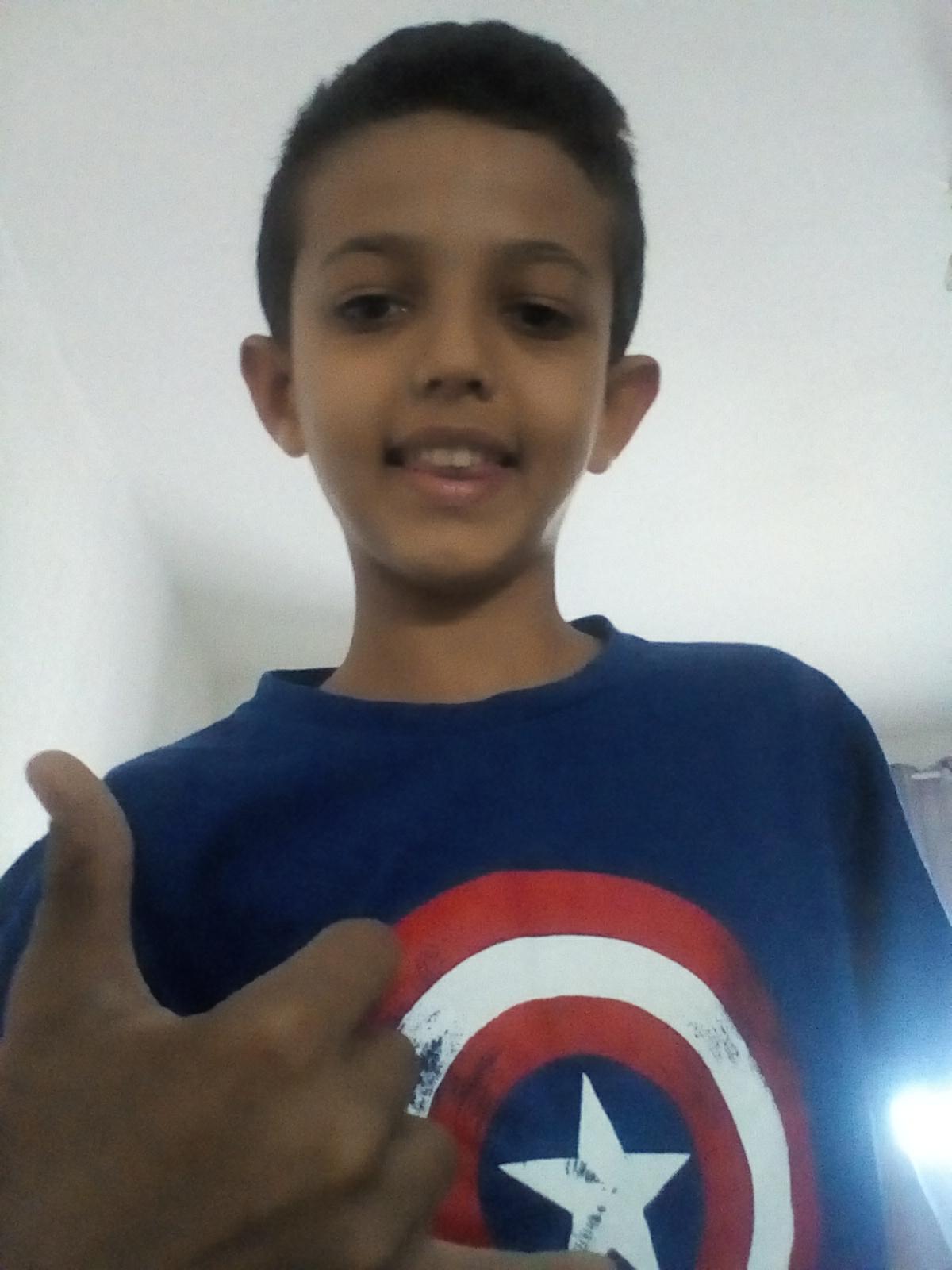 ayoub raouafi