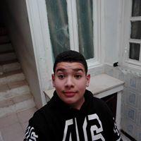 Nemer Khalil
