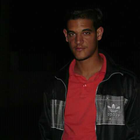 Dhiaa Eddine Ben Chedli