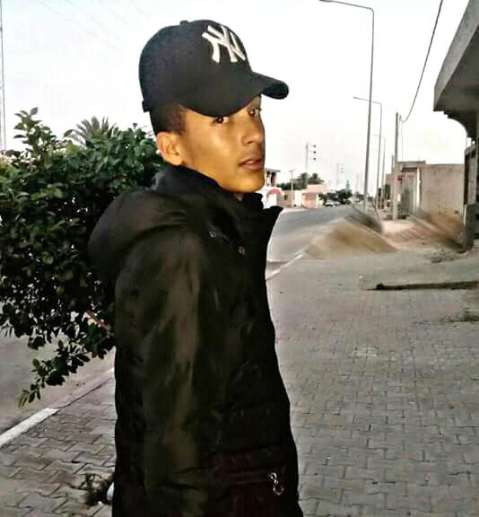 Ayoub kayel