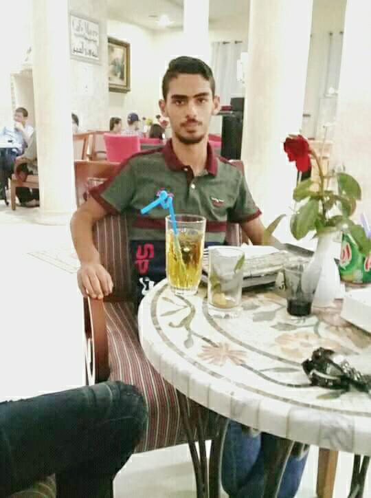 teamMouhamed