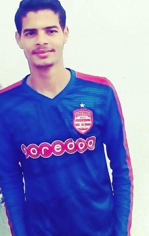 Bejaoui  Yassine