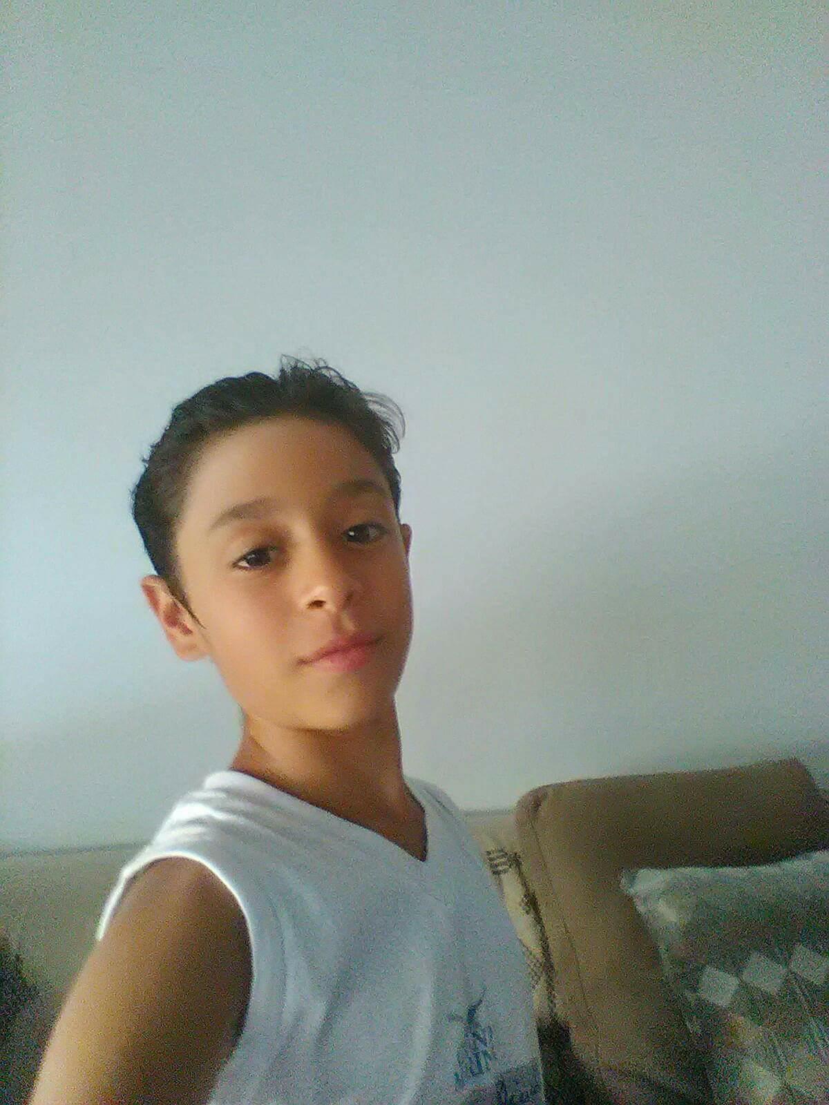 ahmad  dhouib