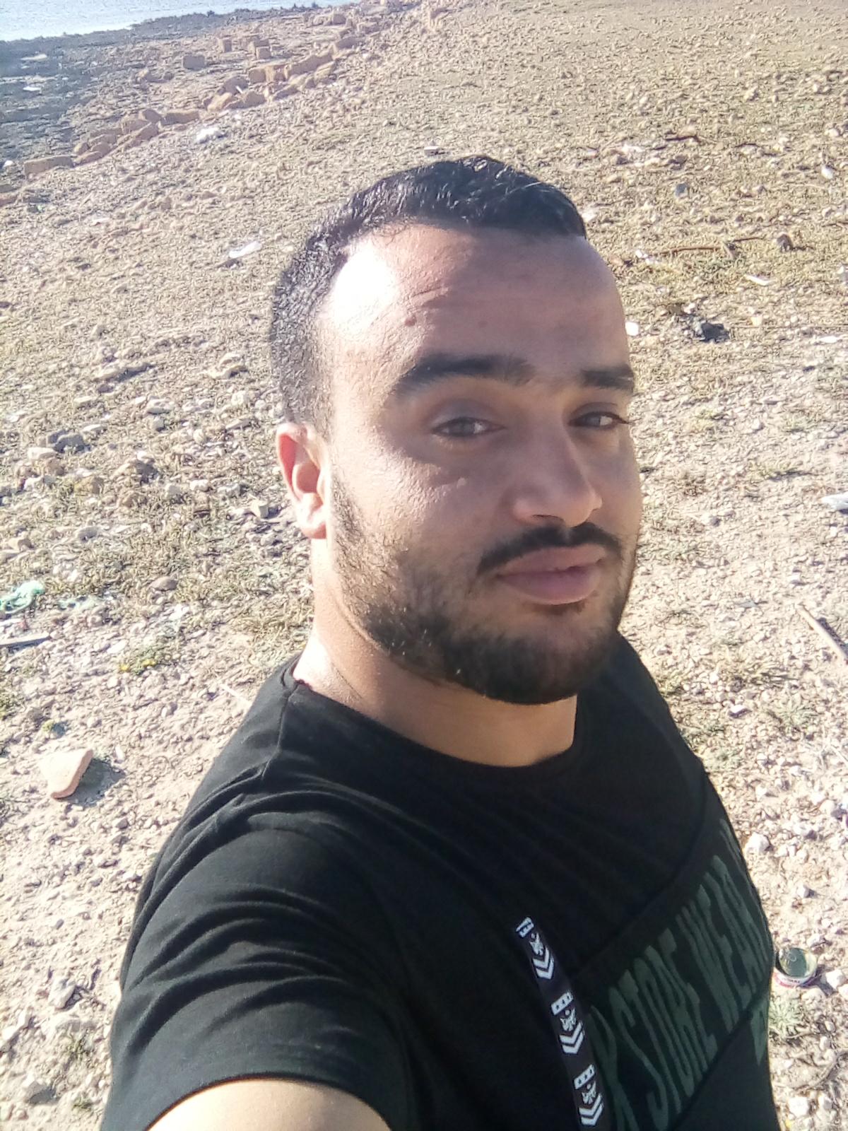 moujib bahri