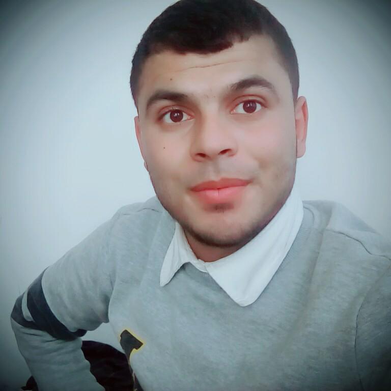 iskander mokh