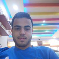 Bilel Mhamdi