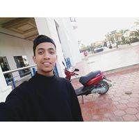 Ahmed Elouni