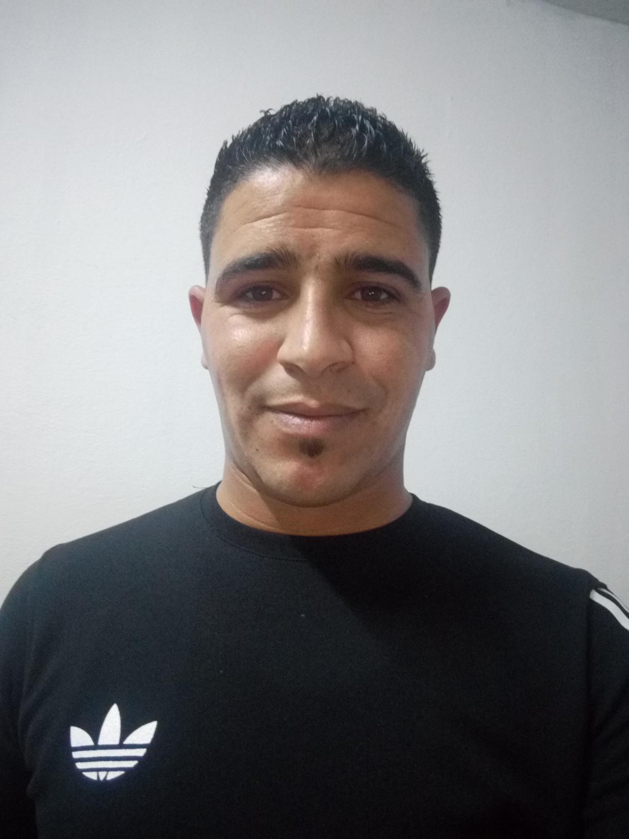 Ramzi Rouabeh