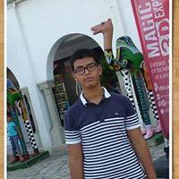 Mohamed Alaoua