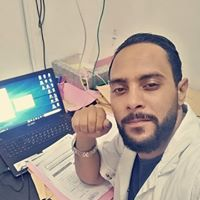 Abidli Hamza