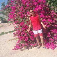Abdullah Elseyed