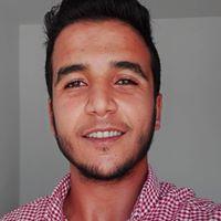 Ouni Mohamed