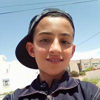 Hichem Hammami