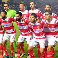 Yassin Mansouri