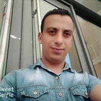 Bechir Nassraoui