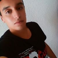 Adel Ben Ghorbel