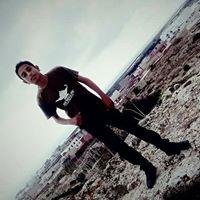 Amir Dhib