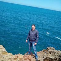 Tonniche Wael