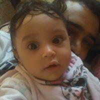 Haithem Kassab