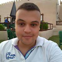 Jamel Taieb