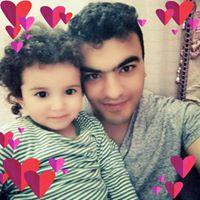 Sedki Chayeb
