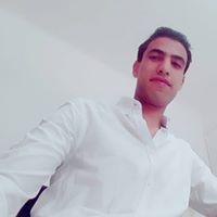 Achref Khailia