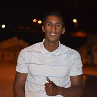 Haithem Ben Salem
