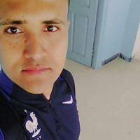 Ramy YahyaOui