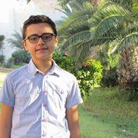 Amine Ben Mansour