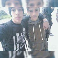 Amine Bdira