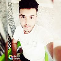 Kayel Fakhri