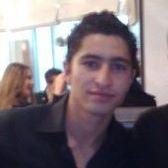 Mahdi Klibi