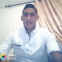 Haythem Abidi