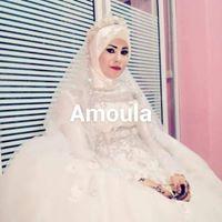 Amel Yousfi