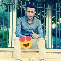 Mohammed Rajeh