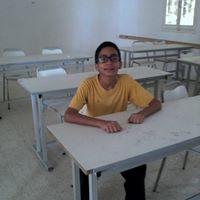 Hamdi Téyeb