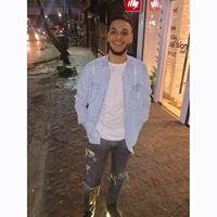 Mohamed Elkady