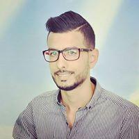 Moumni Yassine