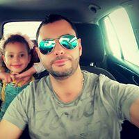 Mahdi Cabiste