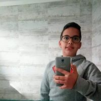 Aziz Mzoughi