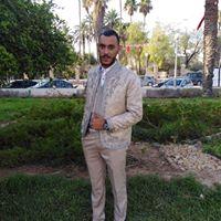 Hichem Fessi